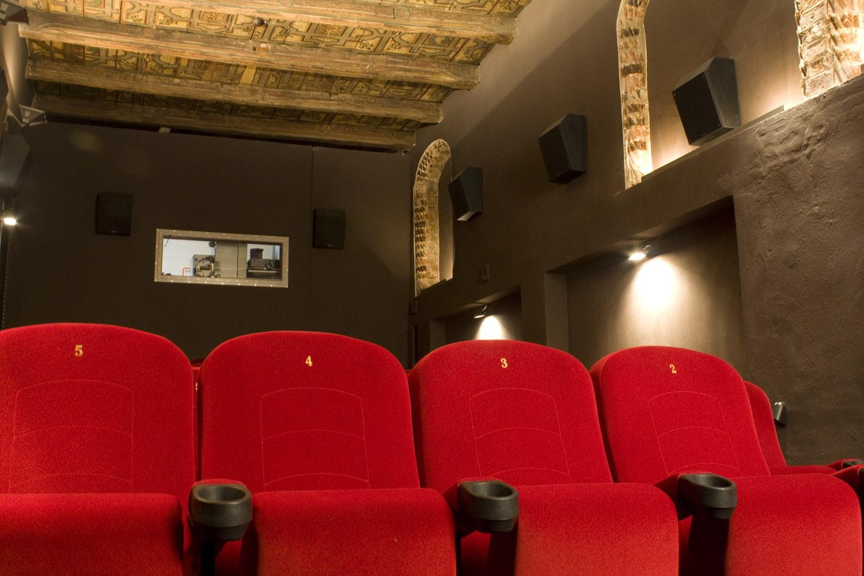 Lüneburg Kino Programm